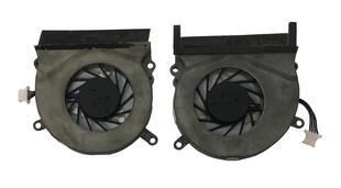 MacBook Pro A1150 2006-07 Cooling Fan Set