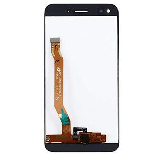 Huawei P9 Lite Mini Display Unit - Gold