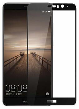 Huawei Mate 9 Anti-Crack Screen Protector Bulk