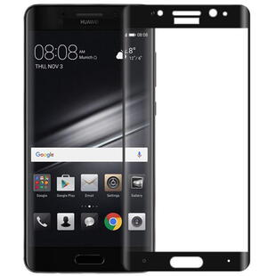 Huawei Mate 9 Pro Anti-Crack Screen Protector Bulk