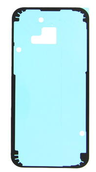 Samsung Galaxy A3 2017 Battery Cover adhesive