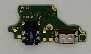 Huawei P20 Lite Connector Board