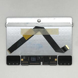 MacBook Air Trackpad With Flex Cable A1466 Mid 2012