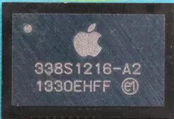 Power IC 338S1216-A2