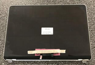 MacBook 12'' A1534 Early 2015-2017 Display Gold