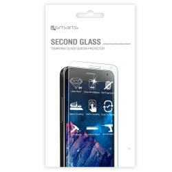 Samsung Galaxy A5 2016 Anti-Crack Tempered Glass