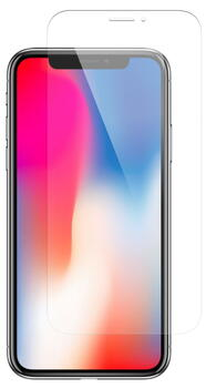 Nordic Shield iPhone XS Max/11 Pro Max Screen Protector (Bulk)
