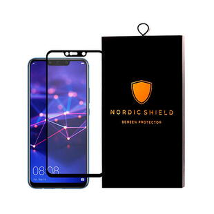 Nordic Shield Huawei Mate 20 Lite Screen Protector (Blister)