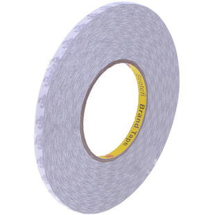 3M Double Sided Super Strong Tape 0.8cm