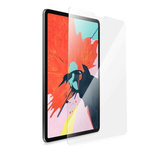 "Nordic Shield iPad Pro 11"" (2018/2020) Screen Protector (Bulk)"
