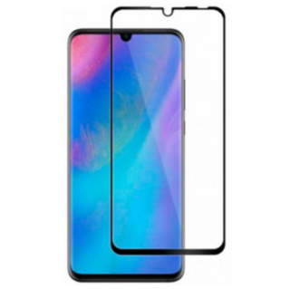 Nordic Shield Huawei P30 Pro 3D Curved Protector (Blister)