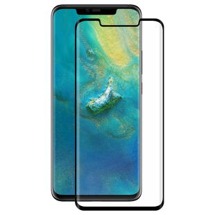 Huawei Mate 20 Pro Anti-Crack Screen Protector Blister