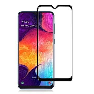 Nordic Shield Samsung Galaxy A10 Screen Protector 3D Curved (Blister)