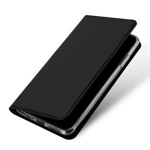 DUX DUCIS Skin Pro Flip Case for iPhone 11 Pro Max Black