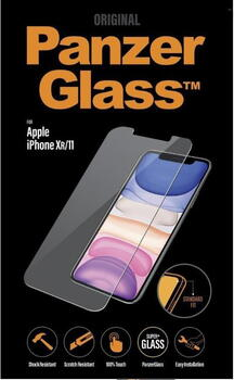 PanzerGlass Apple iPhone XR/ iPhone 11