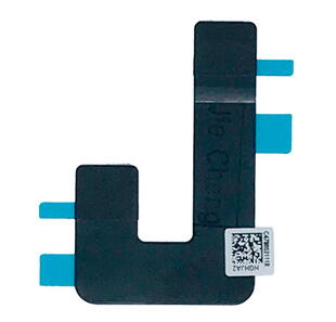 MacBook Pro 13' A1708 Keyboard Flex Cable  (2016-2017)