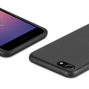 DUX DUCIS Skin Lite Case for iPhone 7/8 Black