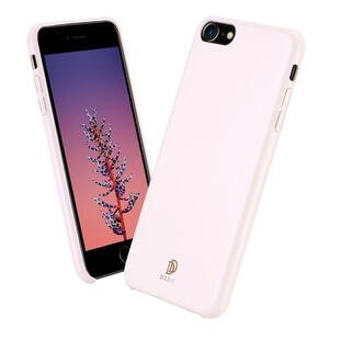 DUX DUCIS Skin Lite Case for iPhone 7/8 Pink