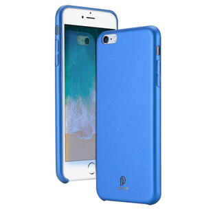 DUX DUCIS Skin Lite Case for iPhone 6S Blue
