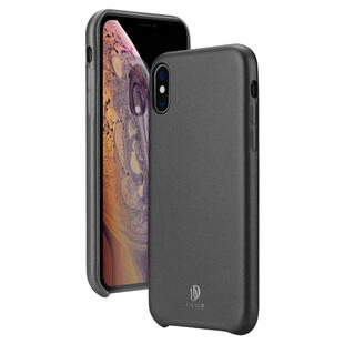 DUX DUCIS Skin Lite Case for iPhone X/XS Black