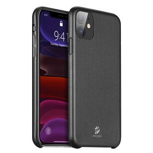 DUX DUCIS Skin Lite Case for iPhone 11 Pro Max Black