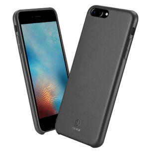 DUX DUCIS Skin Lite Case for iPhone 7/8 Plus Black