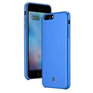 DUX DUCIS Skin Lite Case for iPhone 7/8 Plus Blue