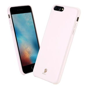 DUX DUCIS Skin Lite Case for iPhone 7/8 Plus Pink