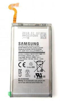 Samusng Galaxy S9+ Battery EB-BG965ABE