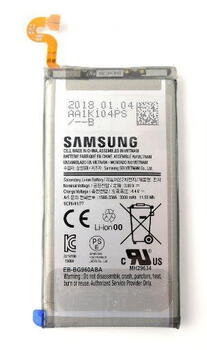 Samusng Galaxy S9 Battery EB-BG960ABE