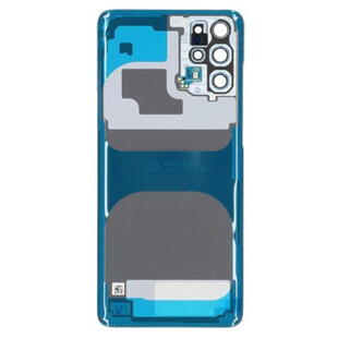 Samsung Galaxy S20 Plus Battery Cover Cloud Blue