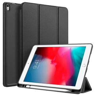 "DUX DUCIS Osom Series Tri-fold Case for iPad Pro 10.5""/Air 3"