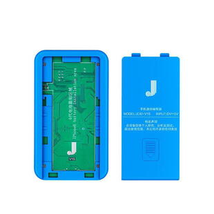 iPhone V1S 4-IN-1 Programmer Tool