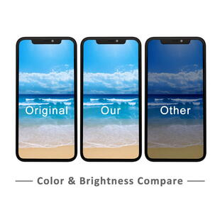 Display for iPhone 11 Pro Soft OLED