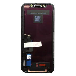 Display for iPhone 11 Incell LCD