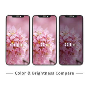 Display for iPhone 11 Pro Incell LCD