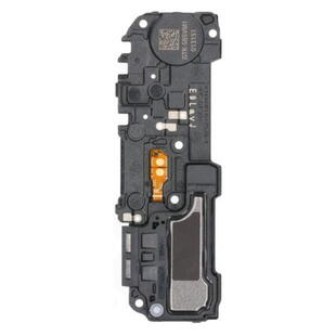 Loudspeaker for Samsung Galaxy S20