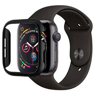 Apple Watch 38mm Case with Screen Protector (Blister)