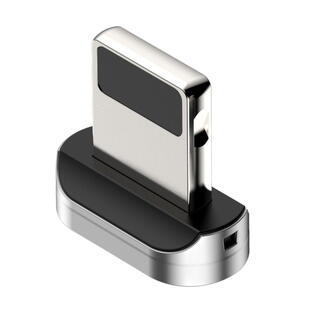Baseus Zinc Plug Lightning Adapter for Magnetic Cable