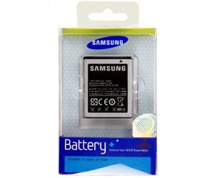 Samsung Battery EB494353VU Blister