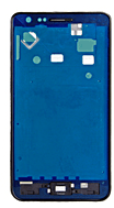 Samsung Galaxy S2 Front Cover Sort