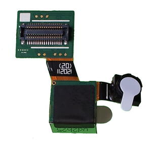 Samsung GT-I9001 Galaxy S Plus Camera Module 5MP
