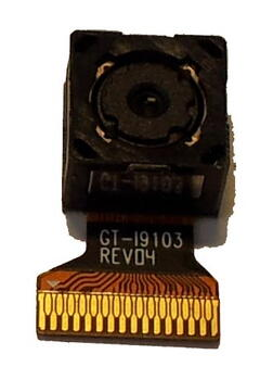 Samsung GT-I9103 Galaxy R/Z Camera Module 5MP