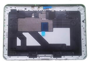 Samsung Galaxy Tab 8.9 II GT-P7310 Back Cover
