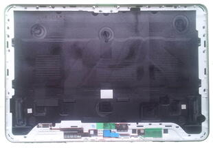 Samsung Galaxy Tab 10.1 GT-P7510 Bag Cover
