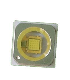 Samsung Galaxy Ace, Wave LED Module