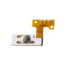 Samsung Galaxy Ace S5830 Power button flex