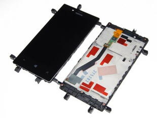 Nokia Lumia 720 Original Display Unit