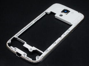 Samsung GT-i9195 Galaxy S4 Mini Middle Cover