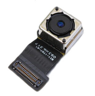 Apple iPhone 5C Camera Module 8MP